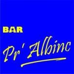 PrAlbinc